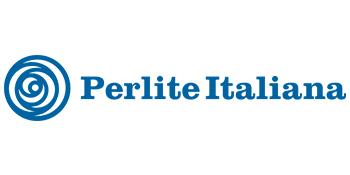 Perlite Italiana